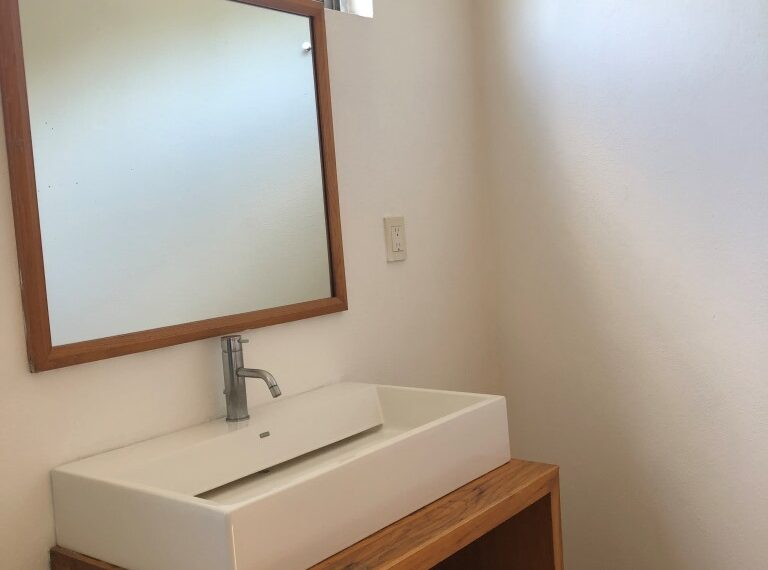 baño 1 (1)