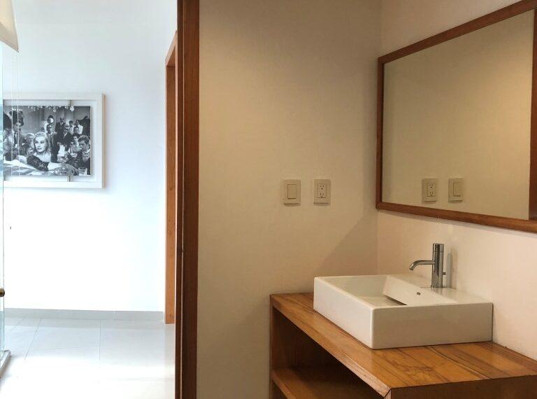 baño rec 2 (1)