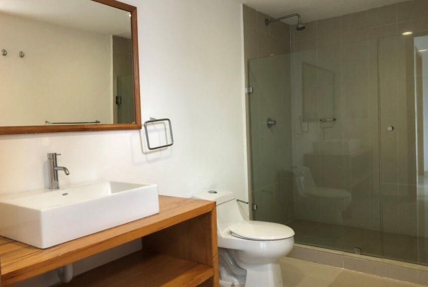 baño rec 2 (3)