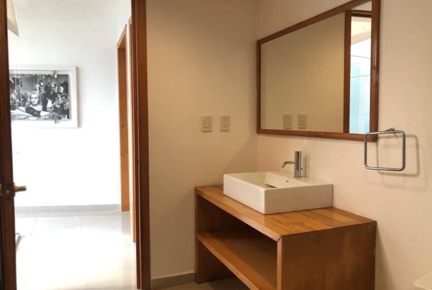 baño rec 2 (4)