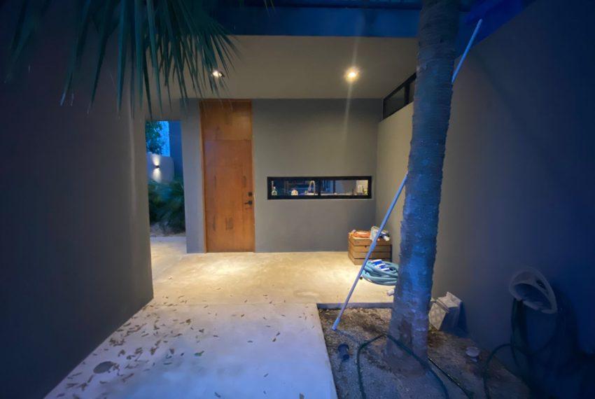 casa Pedregal 3 recs (10)