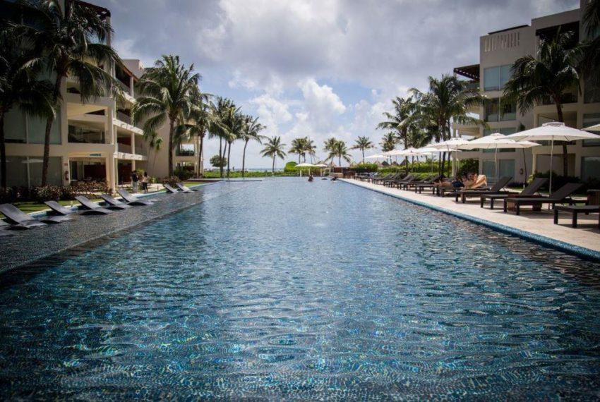 departamento-residencial-en-venta-en-playa-del-carmen-centro-playa-del-carmen-2463