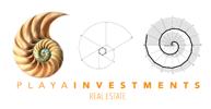 Playa Investments