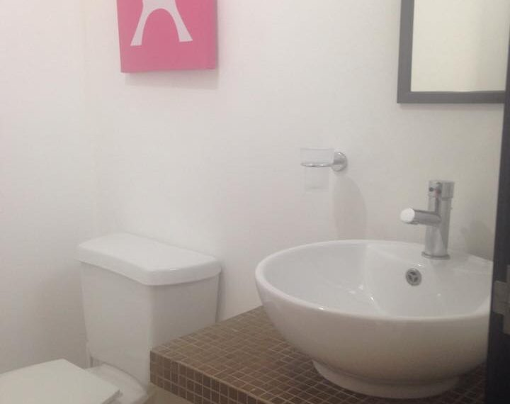 baños (2)