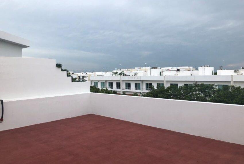 terraza azotea (2)