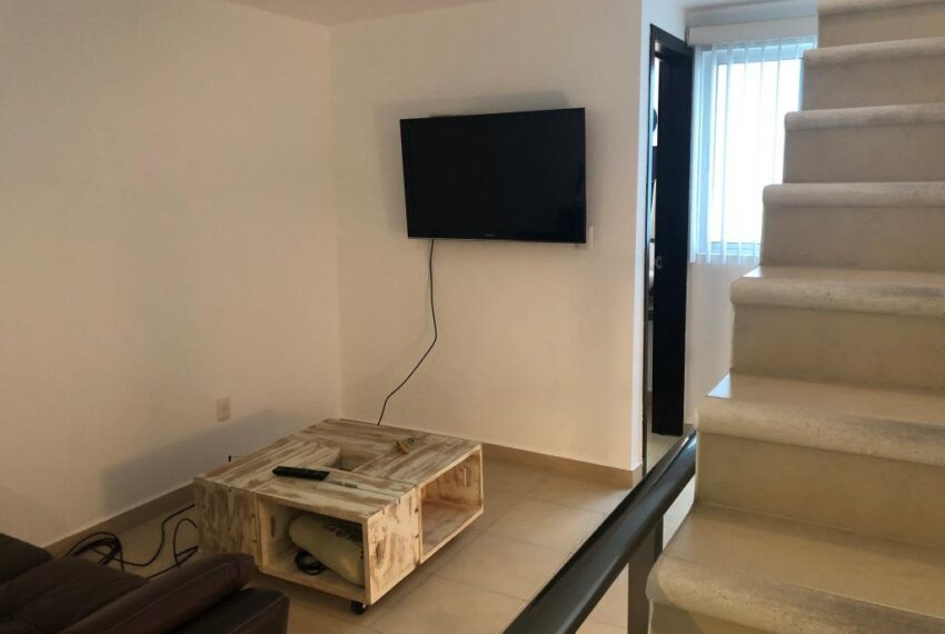 tv room (3)